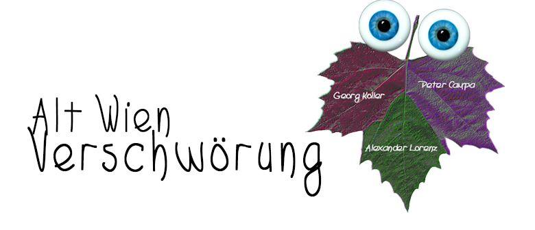 Alt Wien Verschwörung