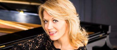 Kern & Ungarische Nationalphilharmonie