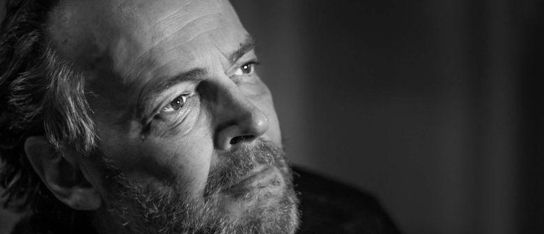 Sven-Eric Bechtolf: Die Vermessung der Welt von Kehlmann