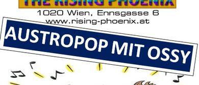 Austropop - Karaoke