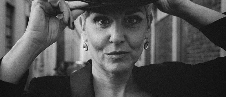Nathalie Brun