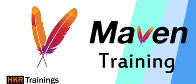 Maven Training | Live Maven Certification Trainng - HKR Trai