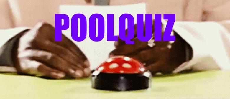 poolbar-Festival 2020 presents: pool-Quiz