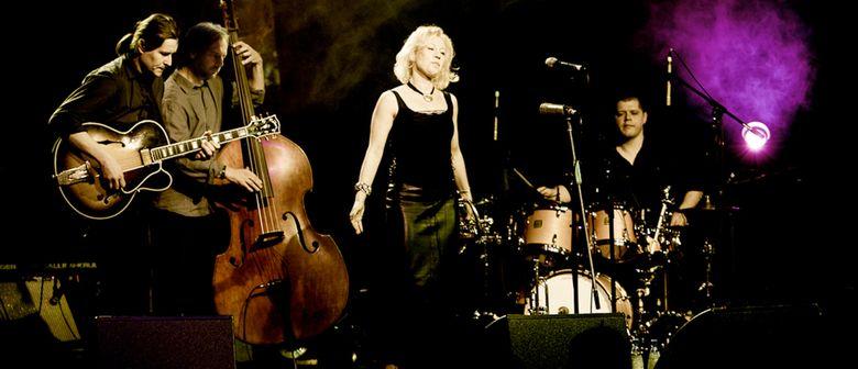 5. Donaustädter Jazz & Genusstag
