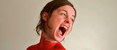 Leïla Huissoud - Auguste: CANCELLED