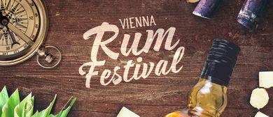 Vienna Rumfestival