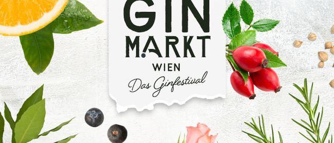 Ginmarkt Wien