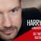 Abgesagt: Harry Lucas (Mentalist) // Götzis: CANCELLED