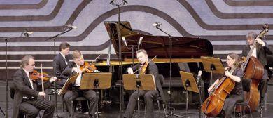 Christoph Soldan & Schlesischen Kammersolisten