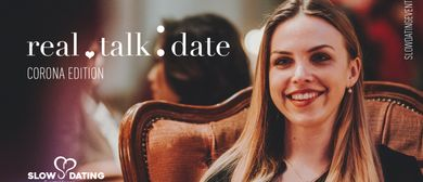 Real talk date (24-38 Jahre)