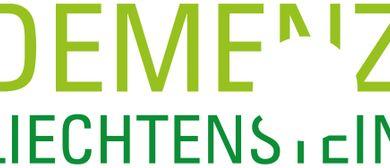 Gesprächsgruppe Demenz für Angehörige - Oktober 2020