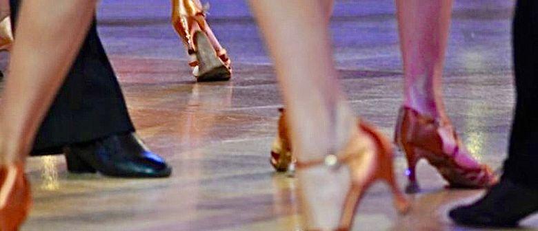 Tanzkurs Salsa