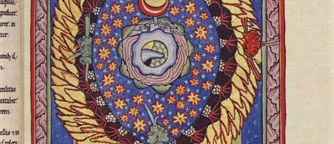 Hildegard-Soiree