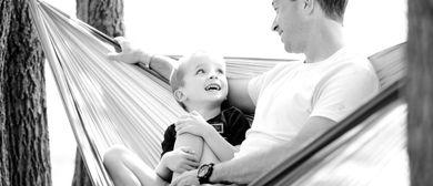 Elternsein ist nichts für Feiglinge  | Seminar