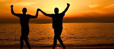 Getanzte musikalische Schätze aus Griechenland | Tanztag