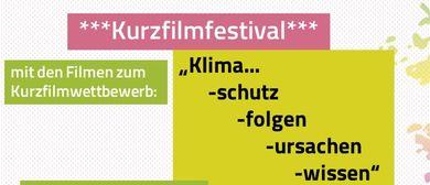 Klimakurzfilmfestival