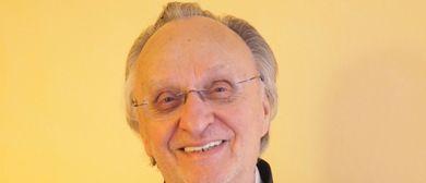 Klavierabend Ferenc Bognár