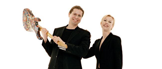 Währinger Konzertpicknicks