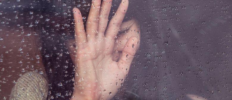Selbsthilfegruppe Fibromyalgie: CANCELLED