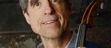 Thomas Riebl & Minguet Quartett