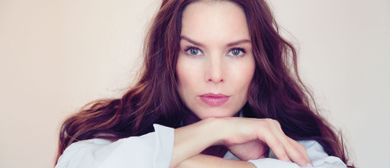 Rebekka Bakken: Weihnachtskonzert