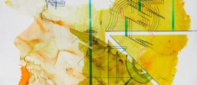 Artist Talk & Film: CONSTANTIN LUSER | Seegewohnheiten