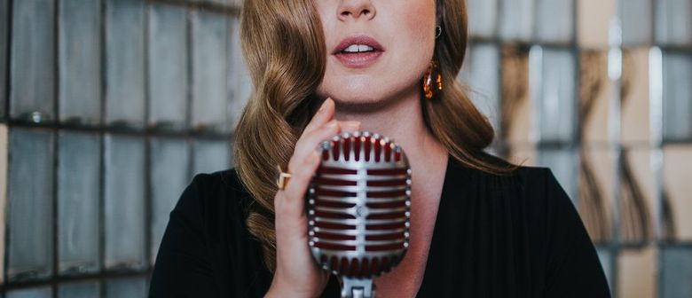 Simone Kopmajer & Band  -  My favorite Songs