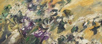 Vernissage | Hauptsache Malerei