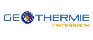 WEBINAR: Geothermie - Stromgewinnung aus der Erde