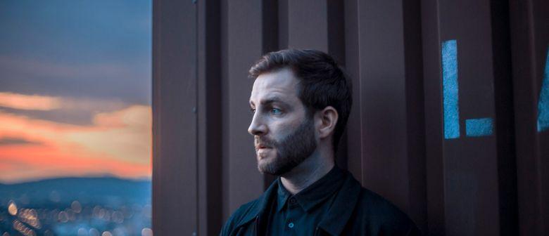 Josh. & Band - Karpfen & Lametta - Akustik Tour 2020