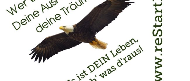 """""""FREI LEBEN!"""" in Wien-Der Lebens-Entwicklungs-Seminarzyklus"""