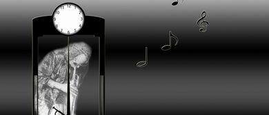 Jazz im Museum: Miles – oder die Pendeluhr von Montreux
