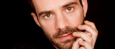 Schubertiade: Adam Laloum Klavier