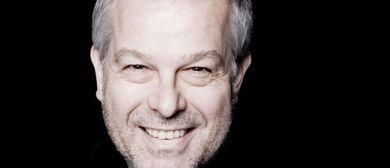 Schubertiade:   Christoph Prégardien Tenor Julius Drake