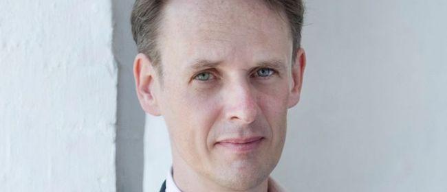 Schubertiade:  Ian Bostridge Tenor, Julius Drake Klavier