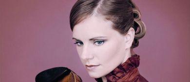 Schubertiade: Julia Fischer Violine und Klavier u.a.: CANCELLED
