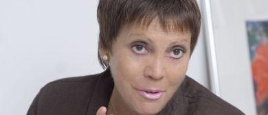 Schubertiade: Brigitte Fassbaender Meisterkurs f. Liedgesang