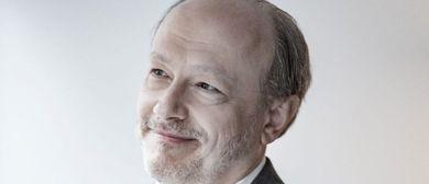 Schubertiade: Marc-André Hamelin Klavier
