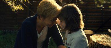 Petite Fille – Kooperation mit Filmforum Metro Kino Bregenz