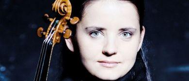 Schubertiade:  Baiba Skride Violine u.a.