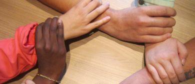 Lehrgang Interkulturelle Kompetenz  | VERSCHOBEN 2021