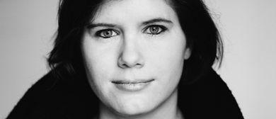 Vortrag von Ingrid Brodnig: Alles Fake?