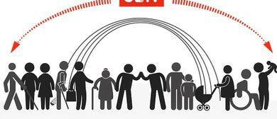 Kostenlose Sozialberatung des ÖZIV-Landesverband Vorarlberg