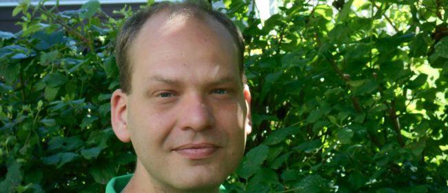 Peter Müller - Wege in die neue Zeit