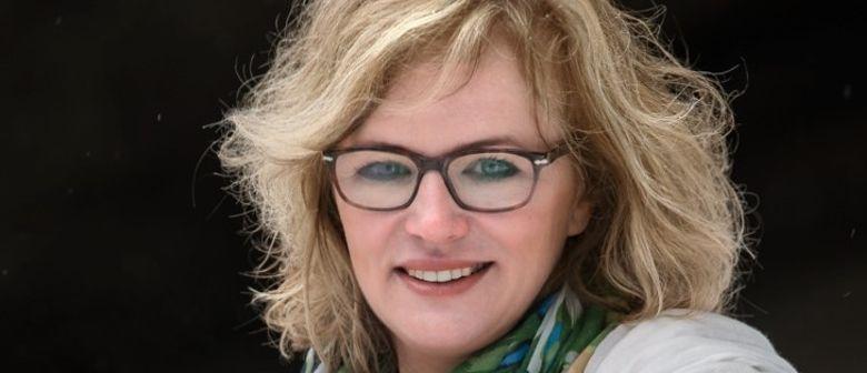 Sonja Egger - Öffne das Tor zu Deiner Seele