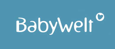 BABYWELT Messe Wien: CANCELLED