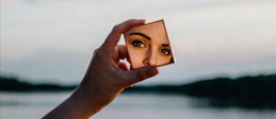 Verbessere Dein Hautbild und optimiere Dein Gewicht