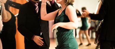 Tanzkurs in Rankweil