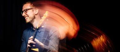 ! A B G E S A G T !  SIMON WAHL - FIngerstyle Gitarre