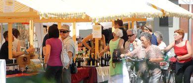 Piemontmarkt